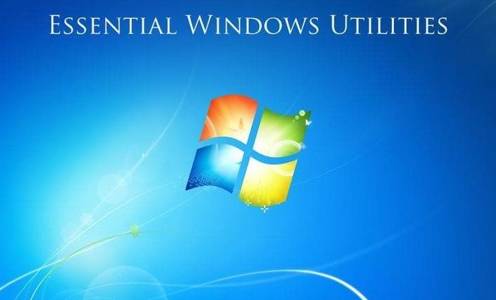 Маленькие известные драгоценные камни для вашего компьютера Windows