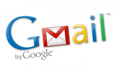Регистрация почты Gmail