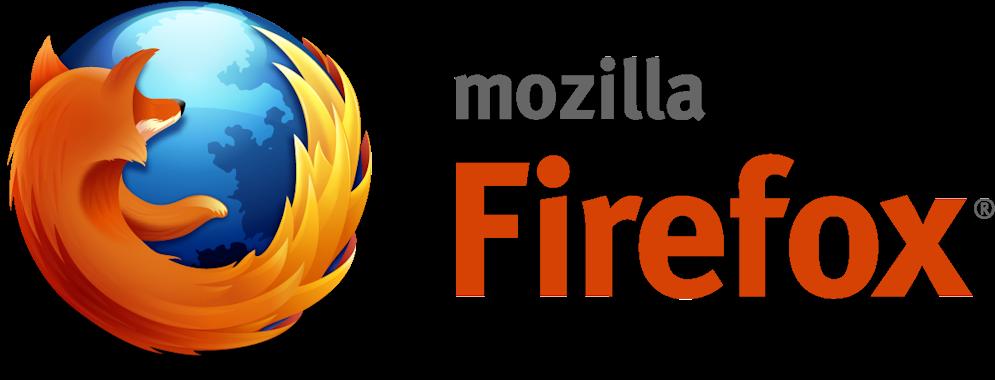 mozilla firefox бесплатно