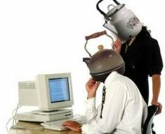 как скачать макстон на компьютер