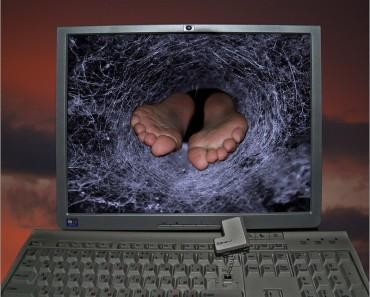 как скачать видео с ютуба на компьютер